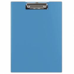 CLIPBOARD DUBLU DONAU, albastru deschis