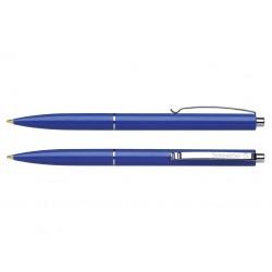 PIX CU MECANISM SCHNEIDER K15, 1500 bucati /cutie, corp albastru