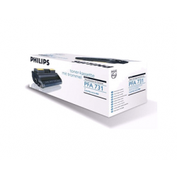TONER PHILIPS PFA731