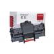 CARTUS TONER SAMSUNG SCX4521D3 COMPATIBIL SCX-P4521A
