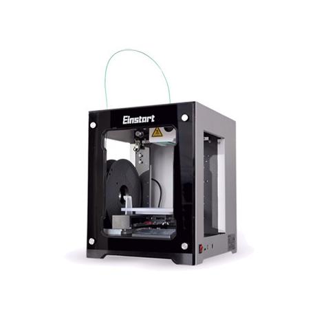 IMPRIMANTA 3D EINSTART 1616