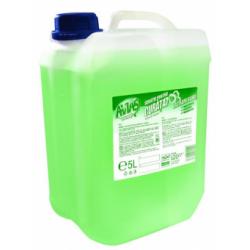 Detergent universal pardoseli si suprafete ceramice Avias lacramioare 5l