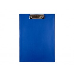 CLIPBOARD SIMPLU ECO WIRE A4
