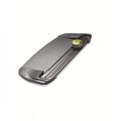 Trimmer Rexel SmartCut™ A200 3 in 1 A4