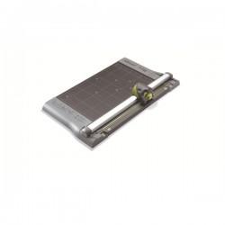 Trimmer Rexel SmartCut™ A425 4 în 1 A4