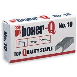 CAPSE NR.10 BOXER-Q