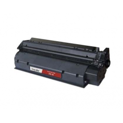CARTUS TONER HP CE320A COMPATIBIL, BLACK