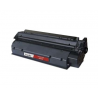 CARTUS TONER HP Q3960A COMPATIBIL, BLACK