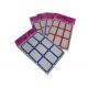 ETICHETE SCOLARE 11x16 mm, 10 coliset
