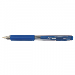 PIX CU MECANISM PENTEL BK-437, 0,7 mm