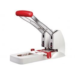 Perforator Sax Design 908, 150 coli