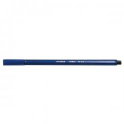 Liner Senator seria 1000, 0.4 mm, albastru