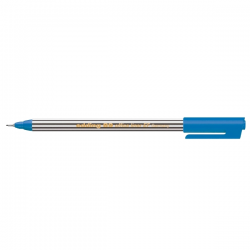 LINER OFFICE 89 EDDING, 0,3 mm