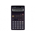 CALCULATOR STIINTIFIC 10 DIGITS SRP-145, CITIZEN