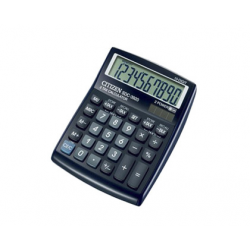 CALCULATOR DE BIROU 10 DIGITS SDC-3920BP, CITIZEN