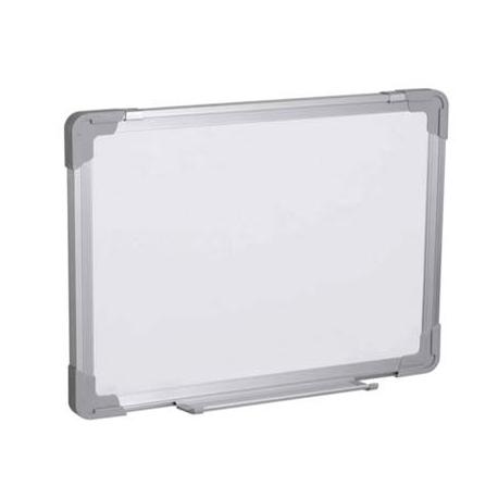 TABLA MAGNETICA ECONOMICA 45x60 cm