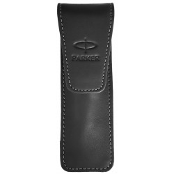 ETUI PARKER 2 INSTRUMENTE DE SCRIS, Economic Black