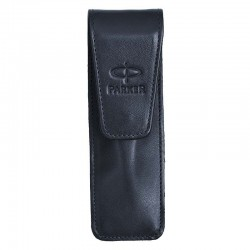 ETUI PARKER 2 INSTRUMENTE DE SCRIS, Economic Dark Navy