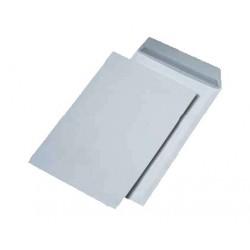 PLIC C4 AUTOADEZIV (229x324 mm) 90 g/mp, ALB
