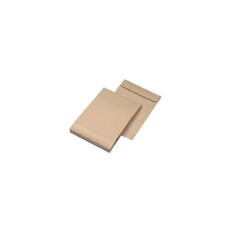 PLIC C4 CU BURDUF (229x324x40 mm) 130 g/mp, MARO SILICONIC