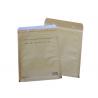 PLIC ANTISOC (200x275 mm), 100 g/mp, maro siliconic, 100 buc/cutie, YENER