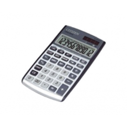 CALCULATOR DE BIROU 12 DIGITS CPC-1012, CITIZEN