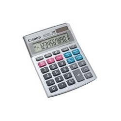 CALCULATOR DE BIROU 12 DIGITS (LS 123TC)