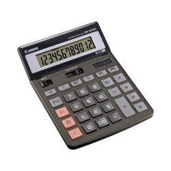 CALCULATOR DE BIROU 12 DIGITS (WS 1210T)