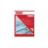 ETICHETE AUTOADEZIVE ALBE TANEX, 100 coli/top, A4