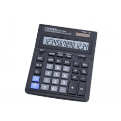 CALCULATOR DE BIROU 14 DIGITS SDC-554S, CITIZEN
