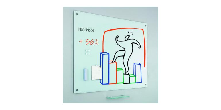 Foloseste un whiteboard pentru a eficientiza prezentarile si trainingurile!