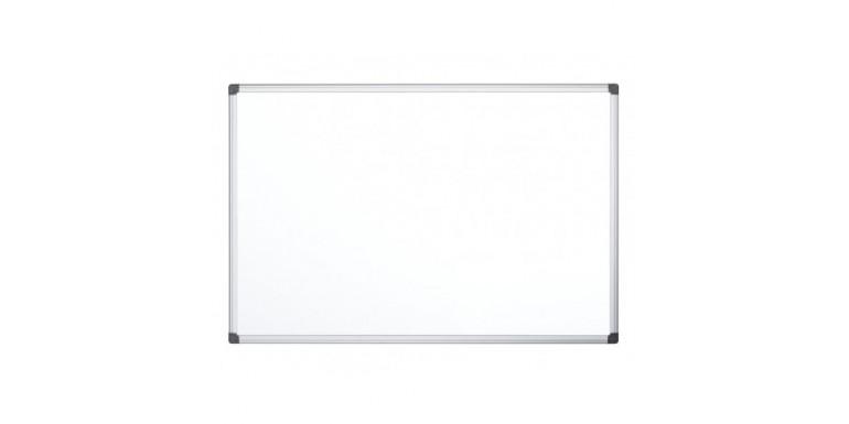 Care sunt cele mai cautate modele de whiteboard si cum iti usureaza munca la birou
