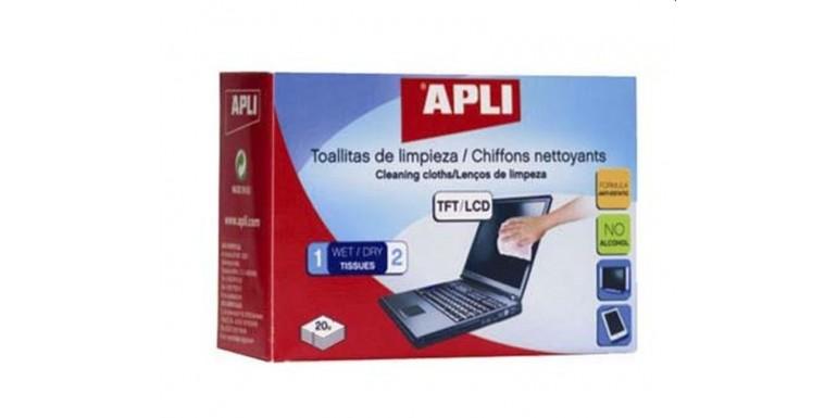 OfficeClass, magazinul preferat al laptop-ului tau