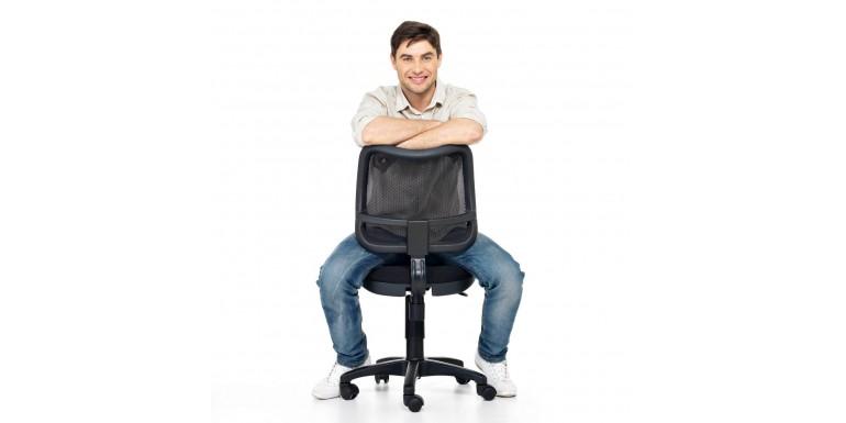 Cum alegi cel mai bun scaun pentru birou