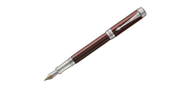 Conteaza ce scrii, dar si cum scrii! Iata cele mai bune stilouri!