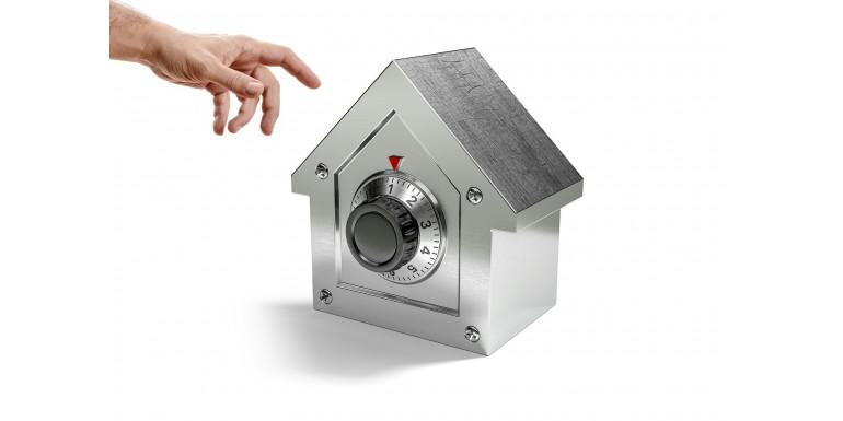 Poate gama de seifuri ieftine sa ofere protectia pe care o cauti? Iata ce solutii ai la dispozitie!
