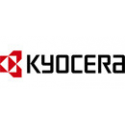 Multifunctionale kyocera