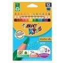 Creioane mecanice si creioane colorate