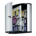 Cutii metalice de valori si cabinete pentru chei, seifuri
