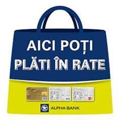 rate-alpha-birotica-papetarie