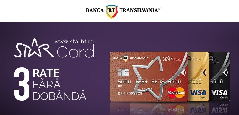 rate star card birotica papetarie